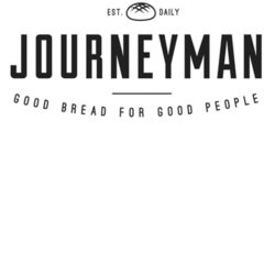 Journeyman_bakery_logo