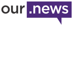 our_news_logo